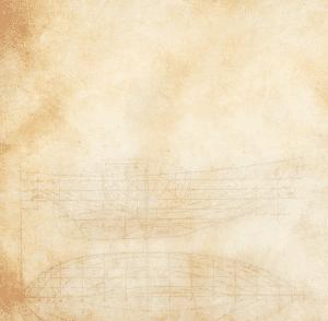 arg-boat-background