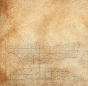 boat-background-new