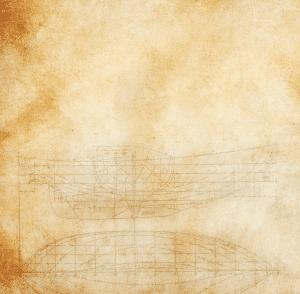 boat-background-newlight