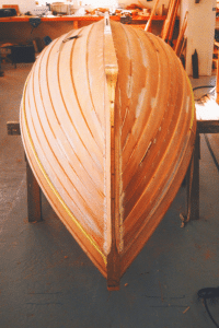 boatinshop