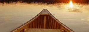 contact-canoe