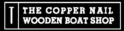 coppernail-logo-lg-white