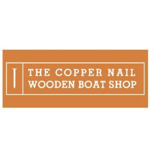 cropped-coppernail-logo-512x512.jpg