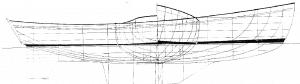 lines-draft2banner